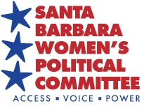 Santa Barbara Women's Political Com