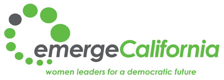 EmergeCalifornia Logo