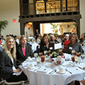 presidents-luncheon