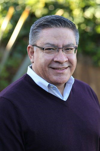 candidate_carbajal