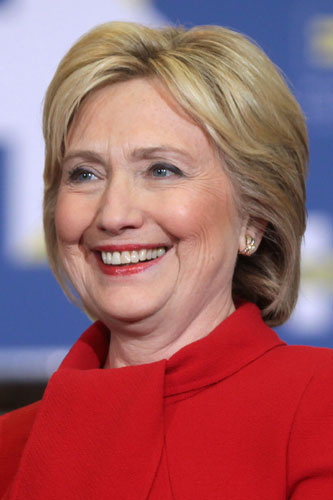 candidate_clinton