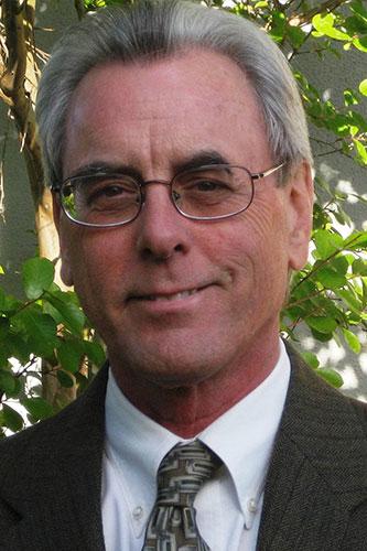 candidate_merrifield